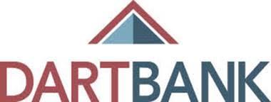 dart bank logo