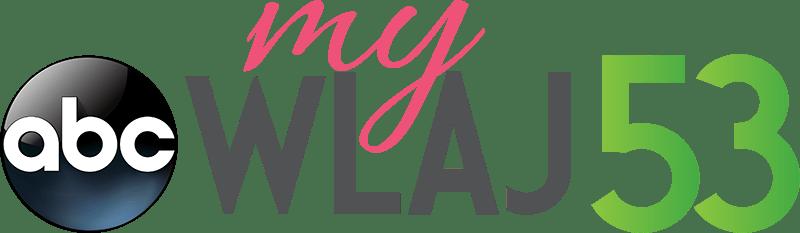 My ABC WLAJ logo